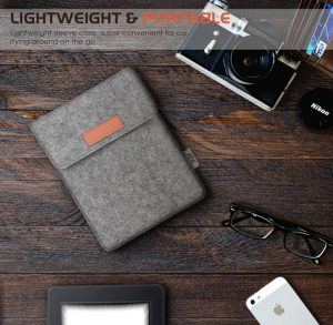 kindle-case1