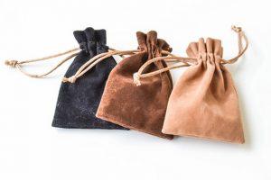 purse-kindle