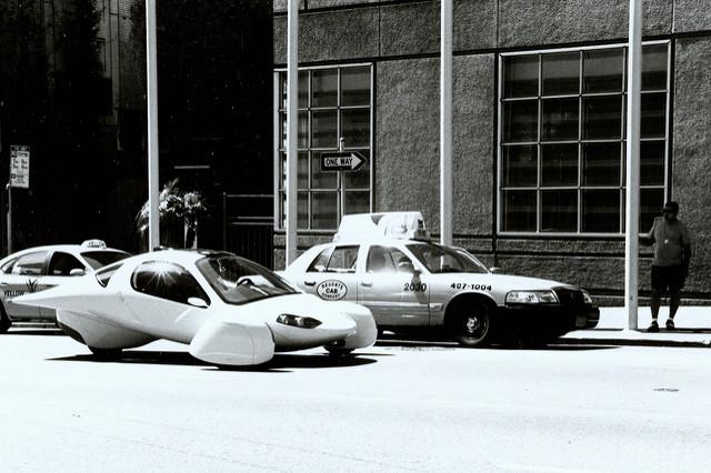 car-future