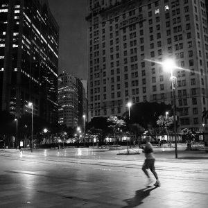 running-in-the-night