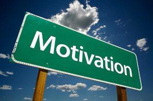sighboard-motivation