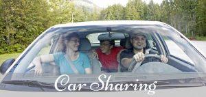 carsharing2