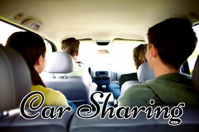carsharing9
