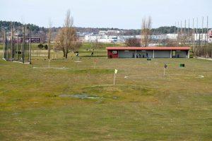 golf-practice-field