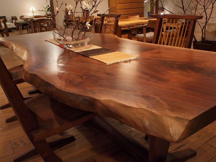 onewoodtable