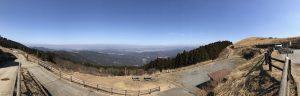 生石高原キャンプ場3