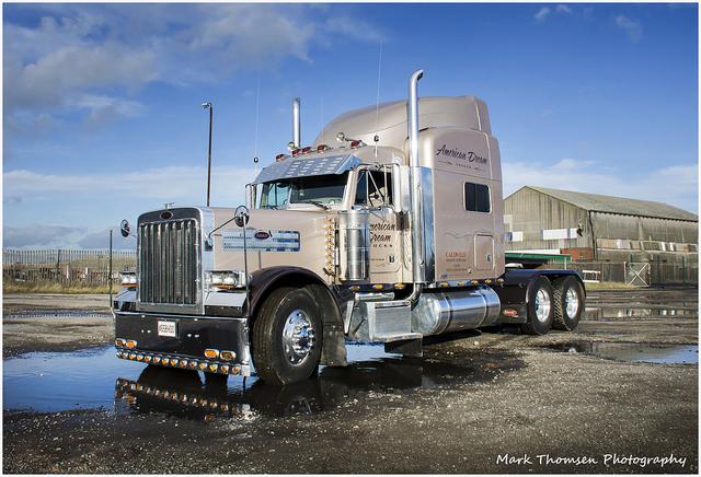 trucks1
