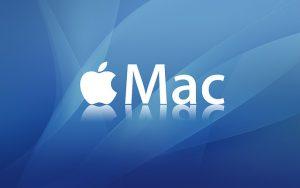 mac-blue