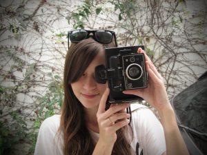 camera-outdoor
