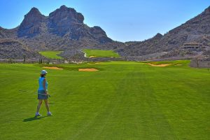 golf-course-mountain