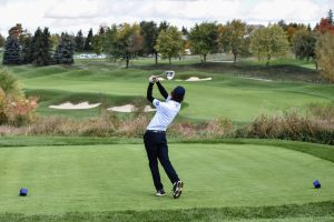 golf-driver-shot